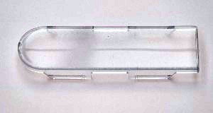 Meteor Normbau Fensterplatte