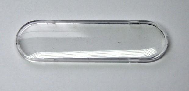 Normbau / Meteor Fensterpatte