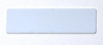 Renz-Namenschildeinlage für 97-9-85089
